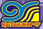 kyzylzhar-su.kz